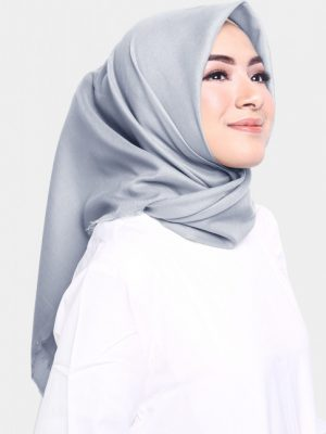Yana Musdalifa